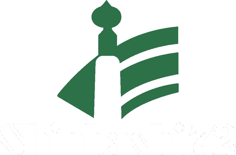 Shinbashi 72